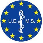 Logo UEMS