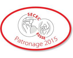 secec-254x201