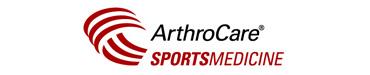 arthrocare-sportsmedicine