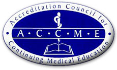 More information about the European Accreditation Council for Continuing Medical Education / EACCME