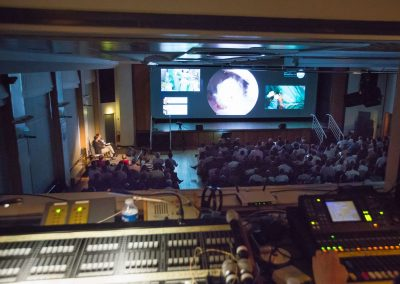 Annecy-live-surgery-2015-0067