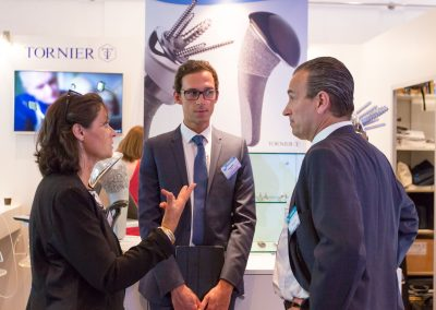 Annecy-live-surgery-2015-0287