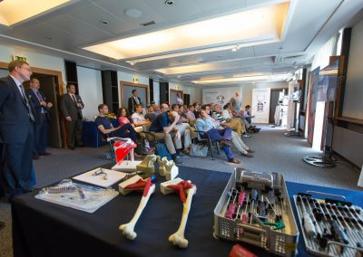 Annecy-live-surgery-2015-0305
