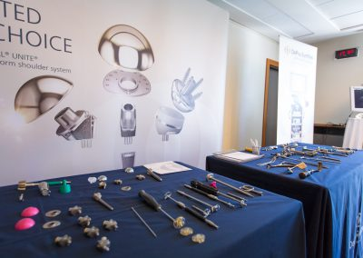 Annecy-live-surgery-2015-0312