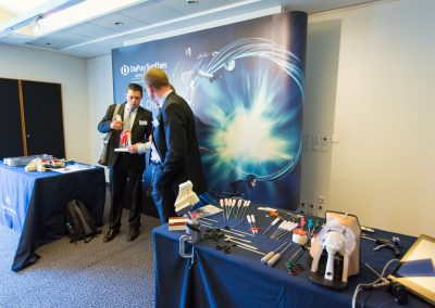 Annecy-live-surgery-2015-0327