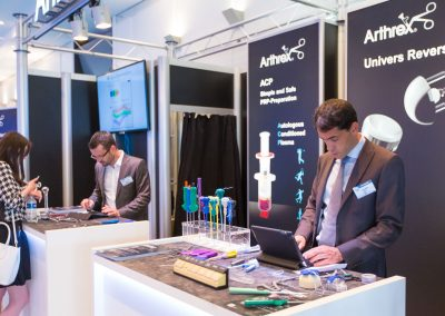 Annecy-live-surgery-2015-0333