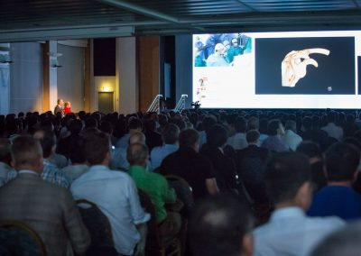 Annecy-live-surgery-2015-0366