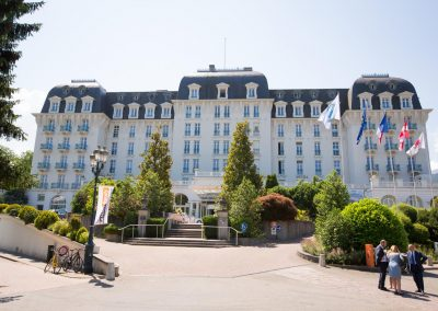 Annecy-live-surgery-2015-0463