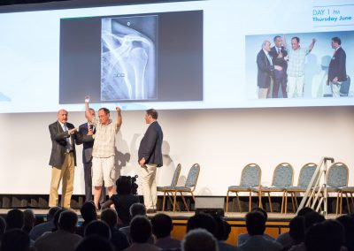 Annecy-live-surgery-2015-0477