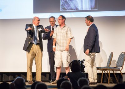 Annecy-live-surgery-2015-0479