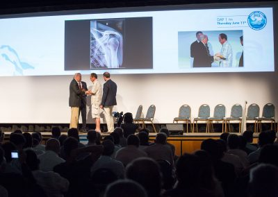 Annecy-live-surgery-2015-0492