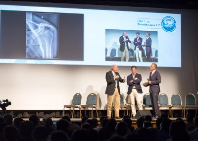 Annecy-live-surgery-2015-0506