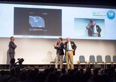 Annecy-live-surgery-2015-0547