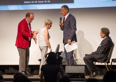 Annecy-live-surgery-2015-0602