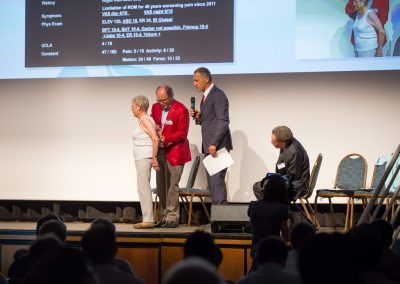 Annecy-live-surgery-2015-0607