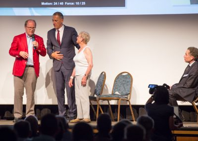 Annecy-live-surgery-2015-0630