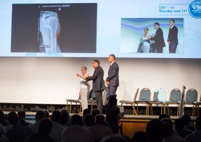 Annecy-live-surgery-2015-0638