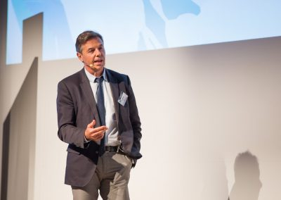 Annecy-live-surgery-2015-0710