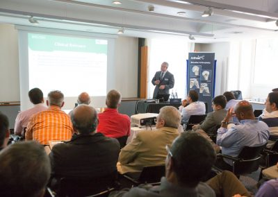 Annecy-live-surgery-2015-0791