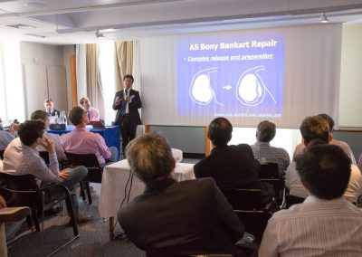 Annecy-live-surgery-2015-0801
