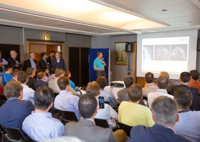 Annecy-live-surgery-2015-0826