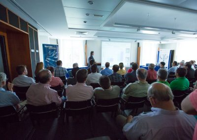 Annecy-live-surgery-2015-0859