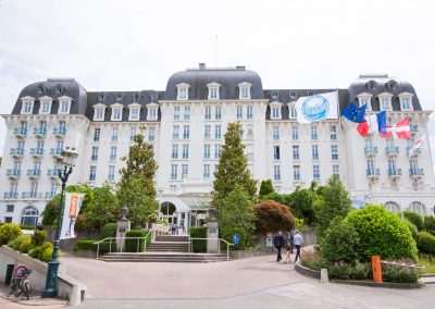 Annecy-live-surgery-2015-0920