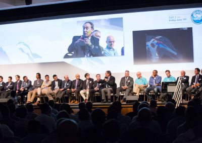 Annecy-live-surgery-2015-0953