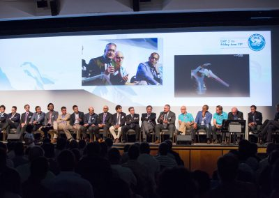Annecy-live-surgery-2015-0966