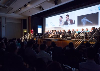 Annecy-live-surgery-2015-0971