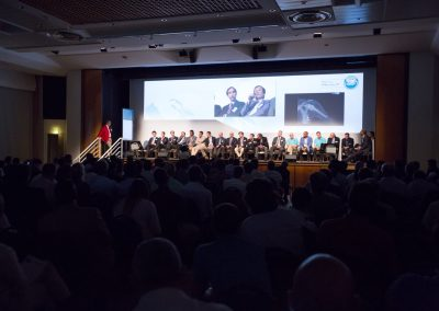 Annecy-live-surgery-2015-0975