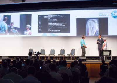 Annecy-live-surgery-2015-0988