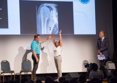Annecy-live-surgery-2015-0997