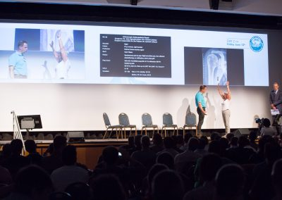 Annecy-live-surgery-2015-0998