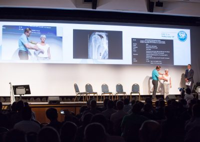 Annecy-live-surgery-2015-1006
