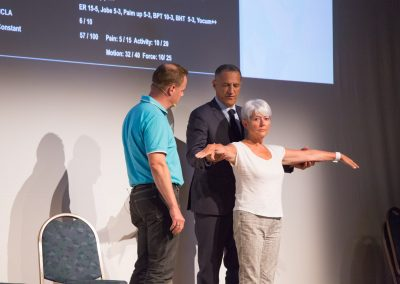 Annecy-live-surgery-2015-1021
