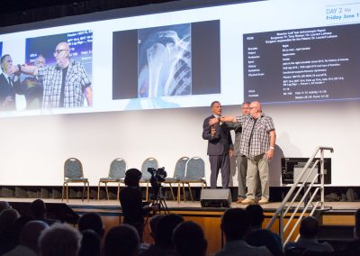 Annecy-live-surgery-2015-1062