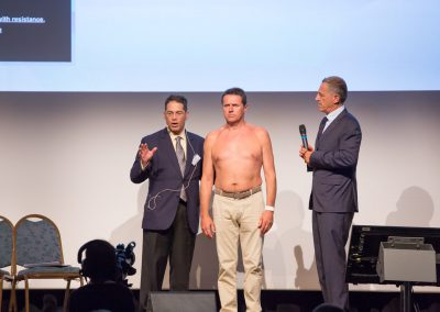 Annecy-live-surgery-2015-1103