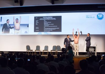 Annecy-live-surgery-2015-1104