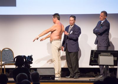 Annecy-live-surgery-2015-1107