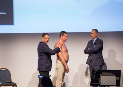 Annecy-live-surgery-2015-1110