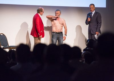 Annecy-live-surgery-2015-1151