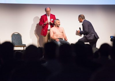 Annecy-live-surgery-2015-1157