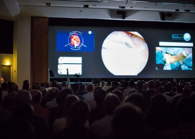 Annecy-live-surgery-2015-9843