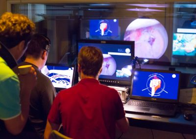 Annecy-live-surgery-2015-9936
