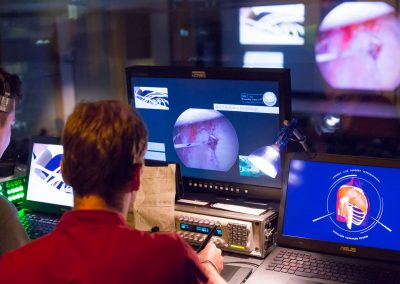 Annecy-live-surgery-2015-9937