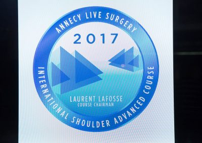 Annecy-Live-Surgery-2017-2075