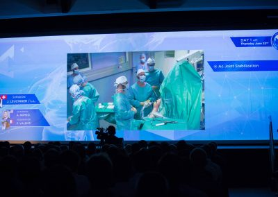 Annecy-Live-Surgery-2017-2166