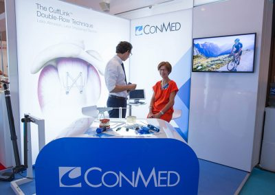 Annecy-Live-Surgery-2017-3051