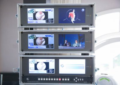 Annecy-Live-Surgery-2017-3438